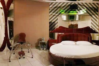 motel caribe leiria belo sexo