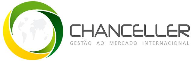 85d84cfef4168 Chanceller Gestão Ao Mercado Internacional (Importação Exportação) - Duque  de Caxias, Cuiabá, MT - Apontador