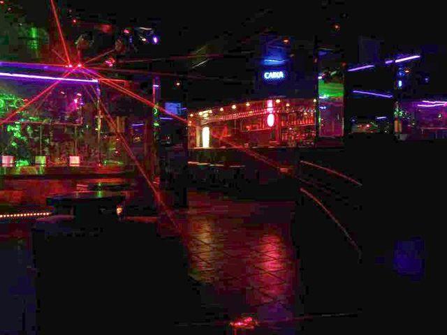 club swing porto ver videos sexo