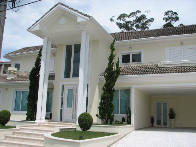 Molduras para fachadas pisos e revestimentos rua - Molduras para fachadas ...