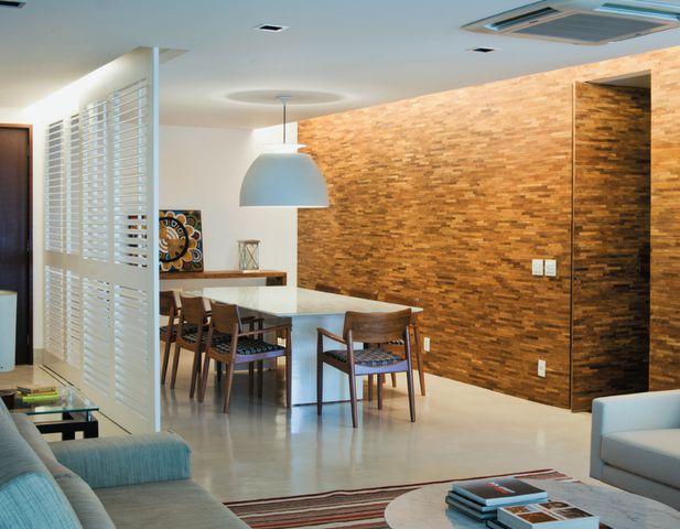 Reformas de casas e apartamentos sp constru o geral avenida hungria 451 guarapiranga - Reformas de apartamentos ...