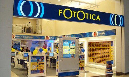 b81af3462ab83 Fototica - Pituba, Salvador, BA - Apontador