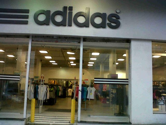 site outlet adidas sao