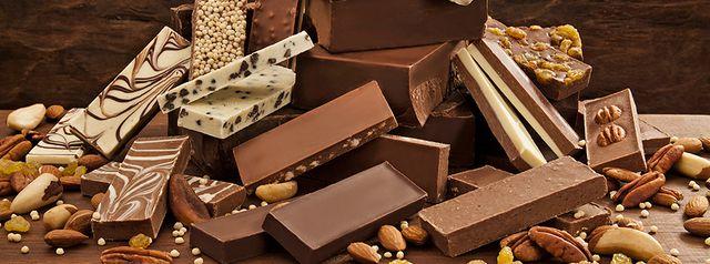 Resultado de imagem para prawer gramado chocolates