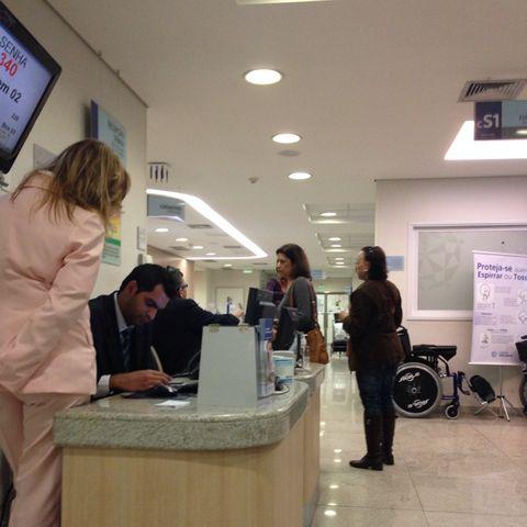 Hospital sirio libanes escola de enfermagem escolas - Hospital sirio libanes sao paulo ...