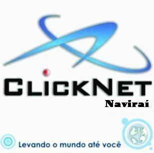 Click net