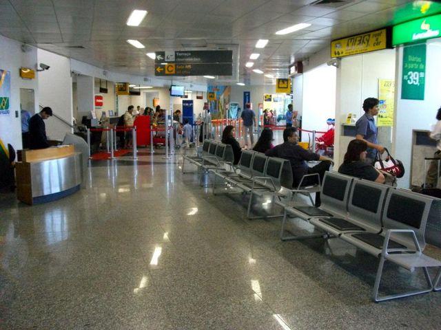 Resultado de imagem para AEROPORTO DE PETROLINA