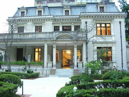 Casa das rosas endere os empresariais avenida paulista 37 bela vista s o paulo sp - Apartamentos avenida ...