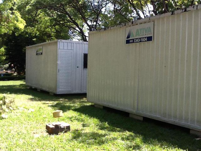 Locação De Banheiro Quimico Em Goiania : Aluguel de banheiros quimicos qu?micos