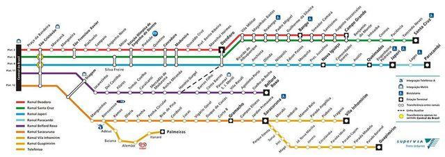 Estações de Trem Estacao-deodoro-4660615231776902