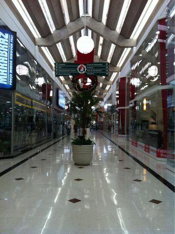 47f774e4739 Shopping Aricanduva - Jardim Ipanema