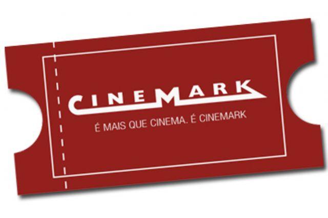 Inicio  Cinemark Ecuador
