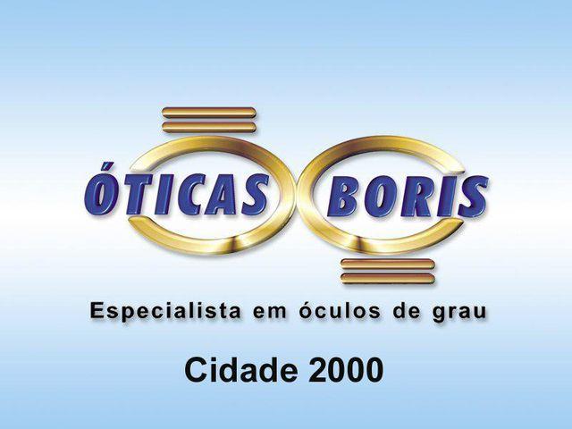 Óticas Boris - Passaré, Fortaleza, CE - Apontador ecc6a1e5ab