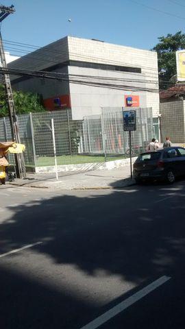 Banco ita ag ncia boa viagem bancos avenida cnso for Banco exterior agencias
