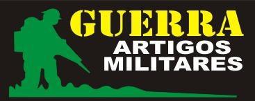 Lojas de artigos militares