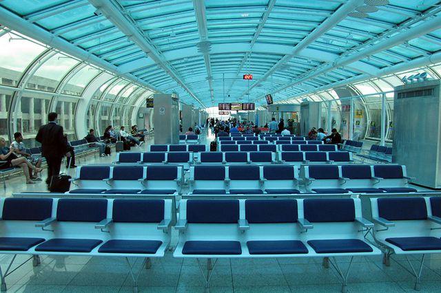Aeroporto Santos Dumont Telefone : Aeroporto santos dumont maria da graça rio de janeiro