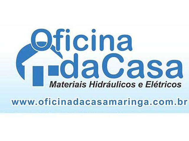 Oficina da casa mec nicas e oficinas avenida cerro for Oficina zona azul ibiza