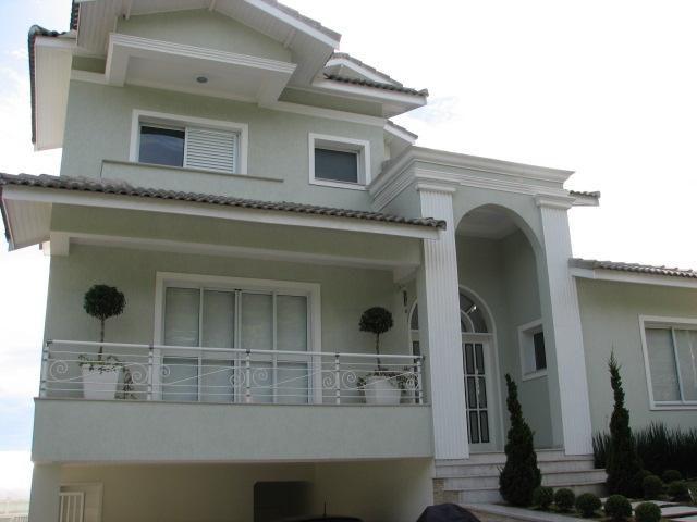 Premoldarte molduras de cimento materiais de constru o - Molduras para fachadas ...