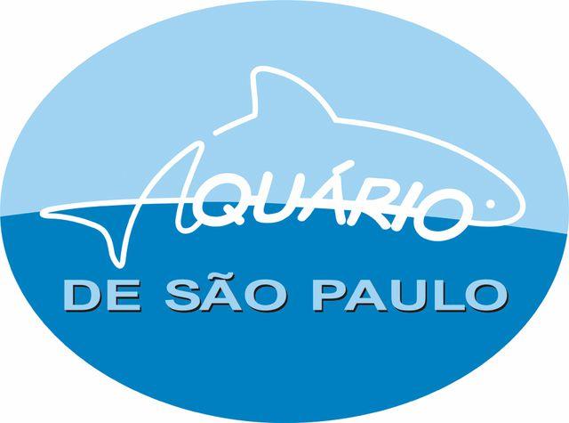 Peixes De Aquario Related Keywords & Suggestions - Peixes De Aquario ...