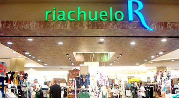 a0dcdd34d8 Lojas Riachuelo - Centro