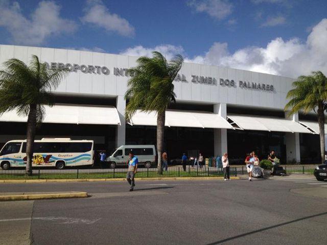 vigilancia sanitaria goiania setor aeroporto pisa - photo#11