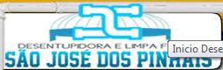 desentupidora-sao-jose.png