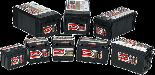 Casa de bateria no cambuci aclima o bateria para carro - Bateria para casa ...