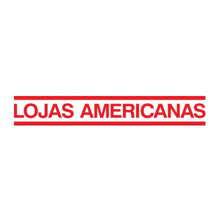 8203e2406c3 Lojas Americanas Via Brasil Shopping Rio - Irajá