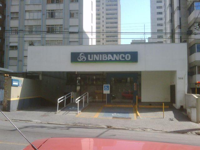 Banco Itau Jardim Guedala: Lojas para aluguel prximos a ...
