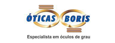 210d6890ce718 Ótica Boris - Aldeota - Aldeota