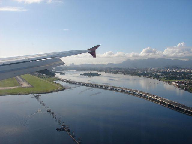 Aeroporto Rio De Janeiro : H stern aeroporto internacional do rio de janeiro