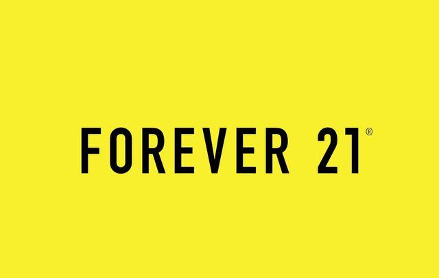 e1ad689b19b Forever 21 - Shopping Eldorado - Pinheiros