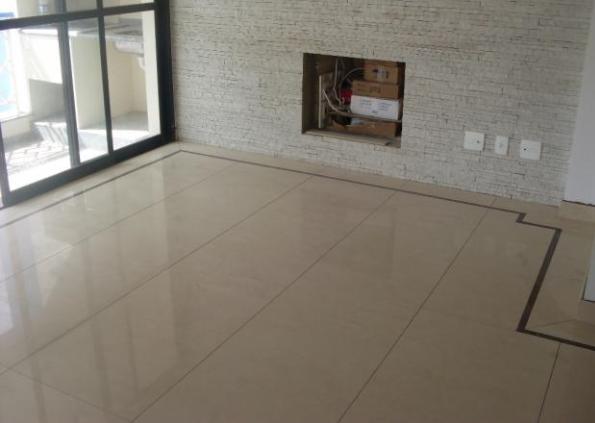 Fotos assentamento de porcelanato pisos e azulejos em for Azulejo de porcelanato