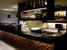 Ydaygorô Sushi Bar