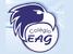 Colégio EAG - Educação Infantil SP