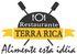 Restaurante Terra Rica