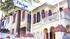 Museu Memórias do Bixiga e Museu Adoniran Barbosa