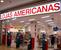 Lojas Americanas (Sede da Empresa)