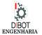 Dibot Soluções Em Engenharia e Serviços
