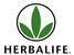 Espaço Vida Saudável - Sé - Herbalife