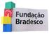 Fundação Bradesco - Dois Carneiros - Jaboatão