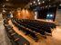 Teatro Espaço Promon (Antiga Sala São Luís)