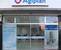 Agiplan Crédito e Investimento - Porto União