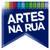 Artes Na Rua