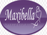 Maxibella Móveis Para Cabeleireiro e Estética