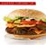 Burger King - São Bernardo Plaza Shopping