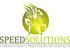 Speed Solutions Prestação de Serviços Ltda.