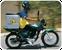 Geração Courrier Serviços de Motoboy Empresa de Motoboy