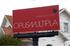 Agência de Publicidade Opus Múltipla