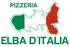 Pizzeria Elba D'Italia